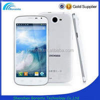 """Doogee Discovery2 DG500C Android Phone MTK6582 Quad Core 1gb ram 4gb rom 5"""" IPS Screen Andriod 4.2 8.0 MP 3G GPS WIFI"""