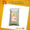1kg mayonnaise with OEM service from china hot sale in Europe market