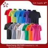 Factory price whole fashion polo t shirt, plain custom dry fit polo shirt , polo shirt design
