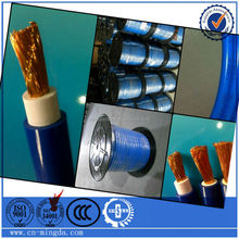 black,blue,red,rubber,pvc sheathed,pvc insulation,pvc welding cable