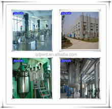 Factory directly sell propylene glycol alginate with the lowest price Food Additive