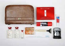 Felt Bag for Amenity Kits, Airline Bags for IPAD pack, New fashion kits