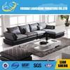 2015 indoor/outdoor cheap hotel furniture for sale sofa set design,living room sofa S2019B00