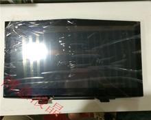 New original LTN170CT11 FOR DELL M17X 17 inch LCD screen 1920*1200 (WXGA) LDVS interface