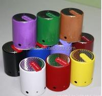 mini speaker bluetooth speaker loud speaker trading business ideas