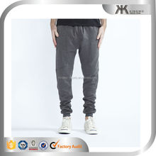 crazy Selling designer casual men pants
