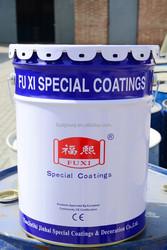 fluorocarbon anticorrosion primer paint