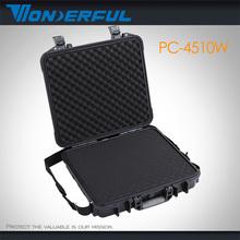 Wonderful Waterproof outdoor case #PC-4510W IP67