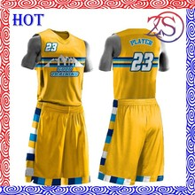 Put Your Name Latest Basketball Jerseys Gold