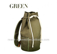 designer backpacks for college girls 2014 new fashion canvas sports bag pack cheap cute backpacks
