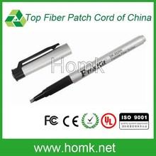 Pro'skit-DK-2026N fiber optic cutting tools pen type