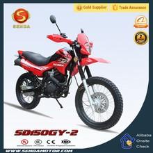 150cc Off-road Mini Bikes Two Cylinder Engine Bikes Factory Motocross Bikes Sale Hyperbiz SD150GY-2