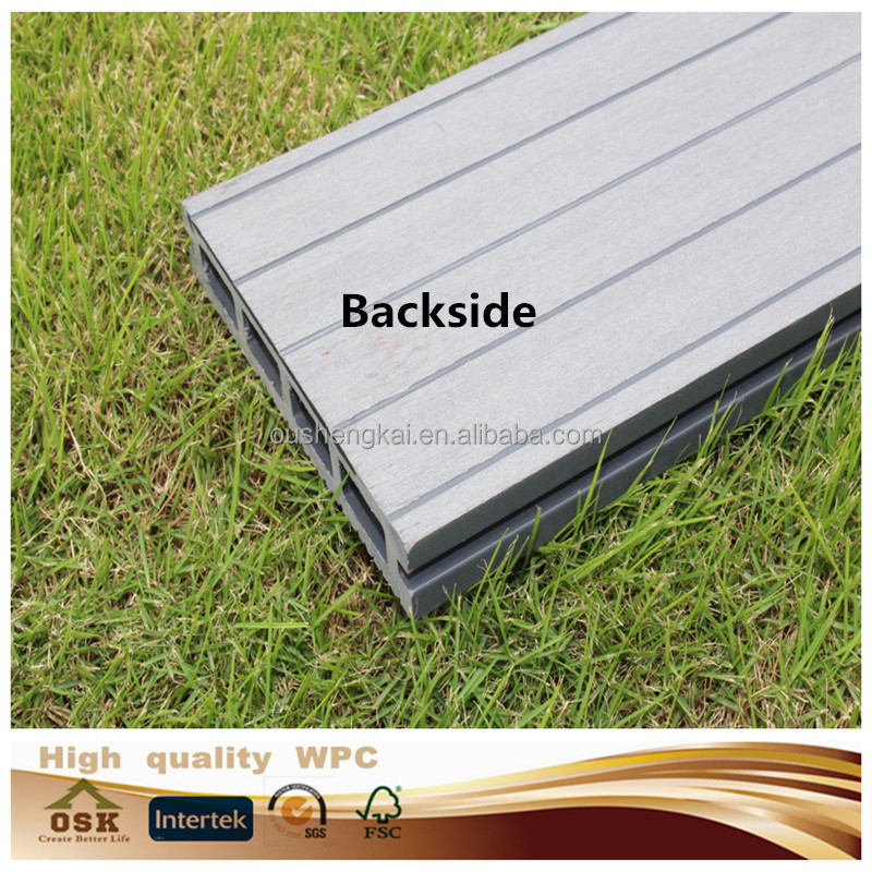 Professional Eco Friendly Wpc Sheet Price Wpc Flooring