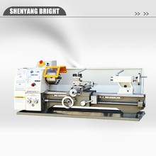 Mini lathe machine with high quality for sale