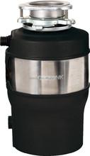 food waste disposer 110v,food waste disposal machine/hotel food waste disposer,waste food disposers/home appliance JD390L-B1F