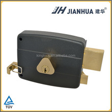 540.12 Good Quality Security Home Door Lock With Factory Price