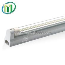 Common Used LED Tube5 Light Around World 9W