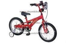 specialized bicycle for children/children bike(TMB-16BA)