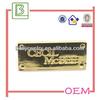 /p-detail/bolso-del-dise%C3%B1ador-con-logotipos-de-nombres-300001408643.html