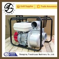 Juanyong Brand 12 volt dc Water Pump Car 12c dc Water Pump
