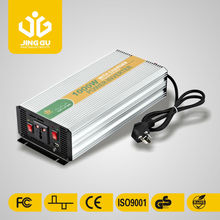 12v to 220v 230v inverter circuit with charger 1000w