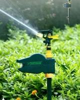 Smart garden tool Scarecrow Motion Activated Water Sprinkler