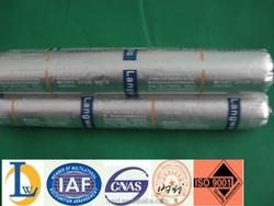 Waterproof mastic in China manufacturer