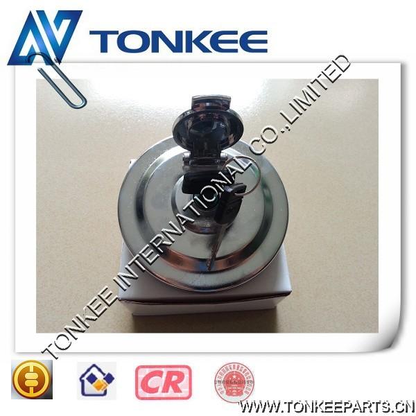 HITACHI fuel tank cap for EX100 EX200 ZX200 ZX210 (2).jpg