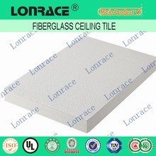 60x60 pvc ceiling tile made in China