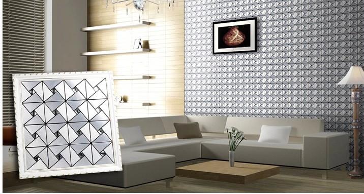 Slaapkamer Ideeen Zwart Zilver : Ideeen slaapkamer kleuren