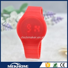 popular fashion for kid's multi style rare watch