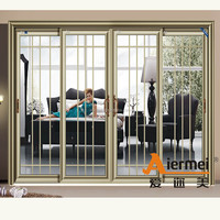 ebay europe all product aluminium and steel doors