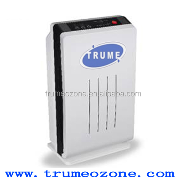 odor purifier machine