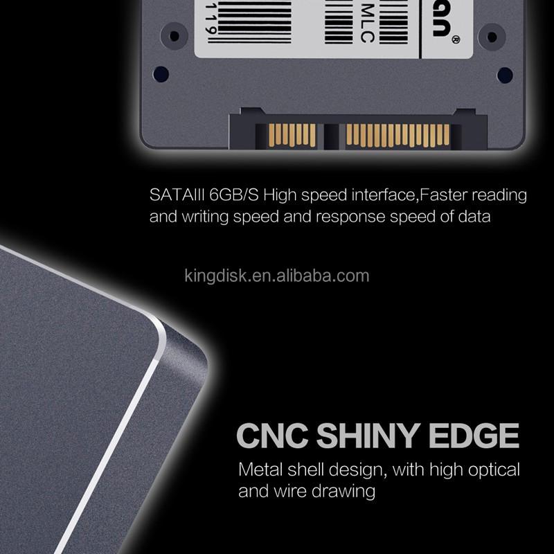 S280-120GB-10.jpg
