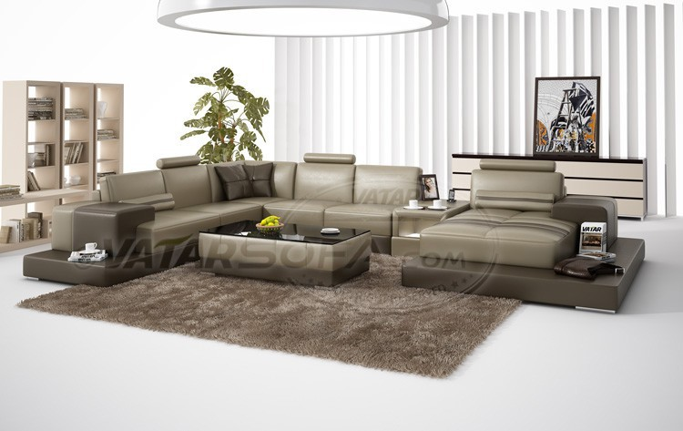 Western living room sets for Living room furniture northern ireland