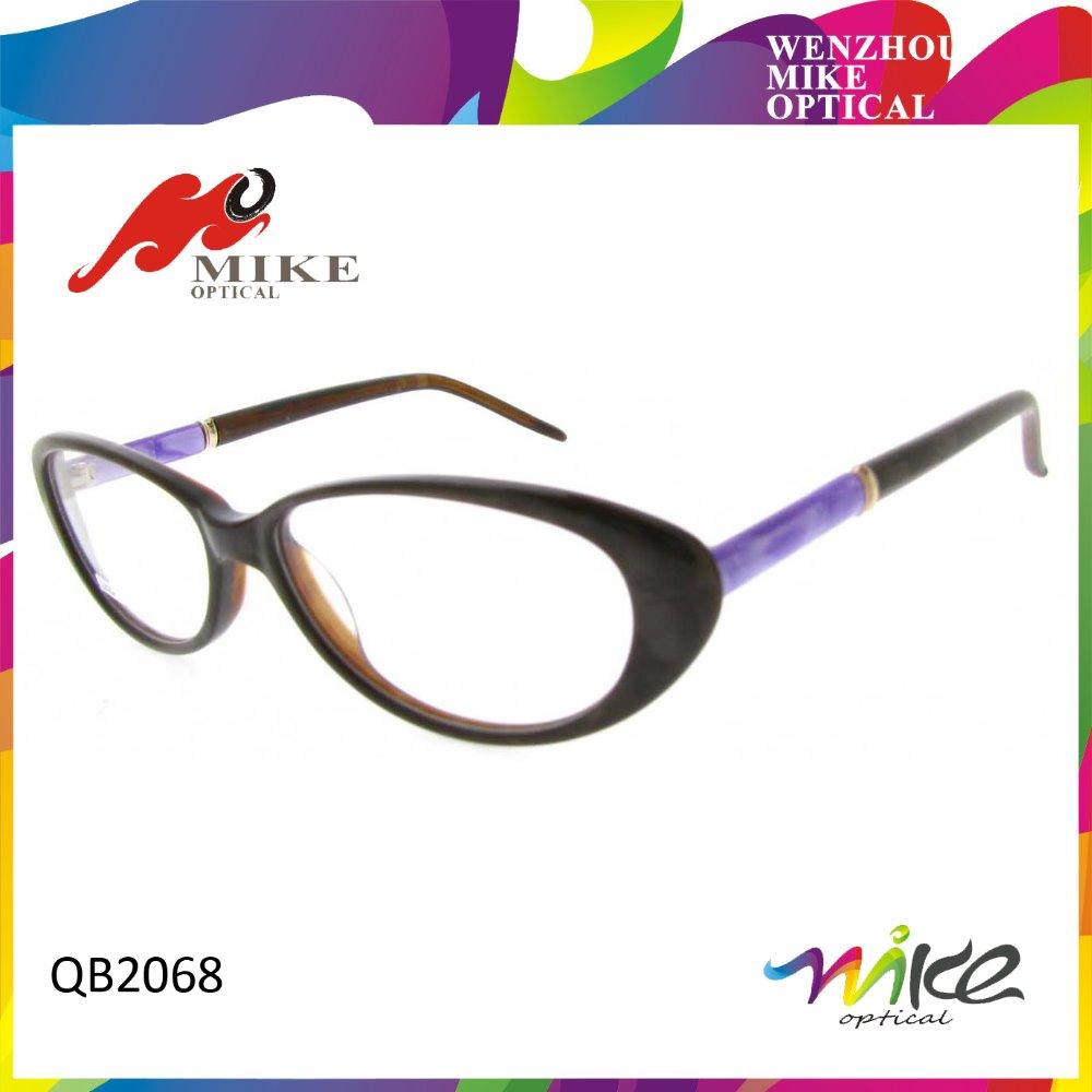 Cat Eye Glasses Frames,Best Selling Eyewear,Hot Selling ...