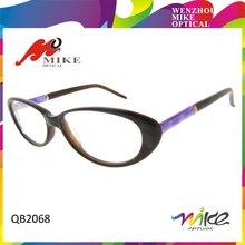 cat eye glasses frames, best selling eyewear,hot selling optical frames