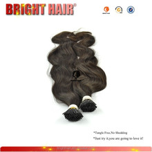 Can Be Bleached Can Be Ironed Chinese Hair Extensions For 28 Inches Hair Extensions