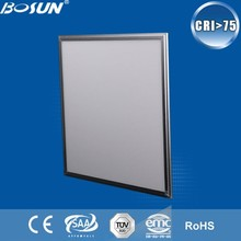 85lm/w led panel led grow light 60w dimmable