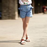 children pants fpr kids fashion jeans by china wholesale