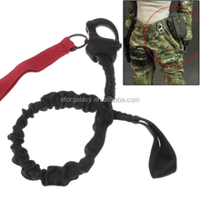 new rope 2015 new product jump rope alibaba china Breakaway Safety Lanyard Strap Rope / Quick Release Buckle Safety Rope