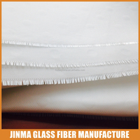 7628 fiberglass fabric for PCB circuit board