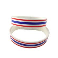2015 hot best price bracelet usb memory stick flash drive