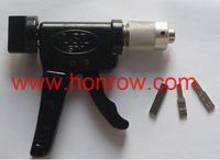 klom locksmith tools Advanced Plug Spinner