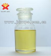T-602HB Poly methyl acrylate