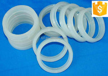 Best quality top sell o ring dust seals axle oil seal