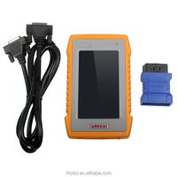 TS760 Carecar OBD2 Scanner 4 Systems full car diagnose+ OIL SERVICE RESET + EPB + Reset Tire Pressure Carecar authorized