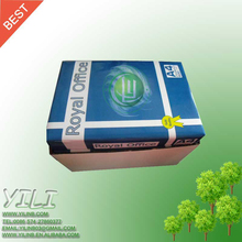 A4 copy paper 70 75 80 gsm best price a4 copy paper