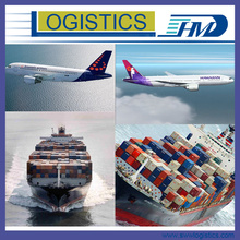 Furniture sea shippment from Ningbo/Qingdao/Shanghai to Dakar Senegal ---sunnylogistics102