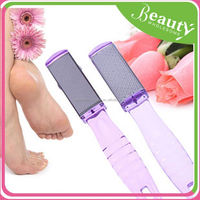 nail tool/ foot smoother/foot grater , professional callus remover ,H0T085